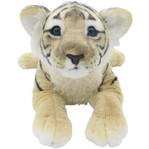 TAGLN おもちゃの動物ぬいぐるみ子供の枕誕生日プレゼント (40 CM|stonline