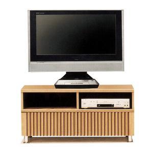 テレビ台 テレビボード 幅100cm 完成品 store-anju