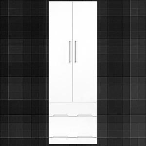 ワードローブ 完成品 ロッカー 服吊 幅60cm 日本製|store-anju
