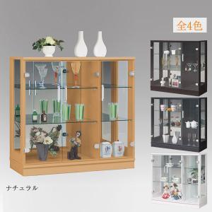 コレクションケース コレクションボード フィギュア 幅90cm 完成品 store-anju