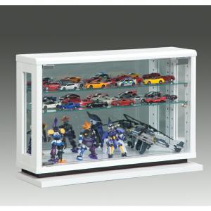 コレクションケース コレクションボード フィギュア 幅60cm 完成品|store-anju