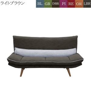 カウチソファ 三人掛けソファ L字型 シンプル モダン 3人用 開梱設置付き|store-anju