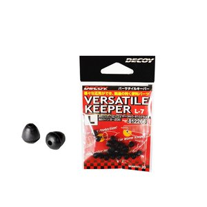 DECOY/デコイ VERSATILE KEEPER バーサタイルキーパー|store-centerfield