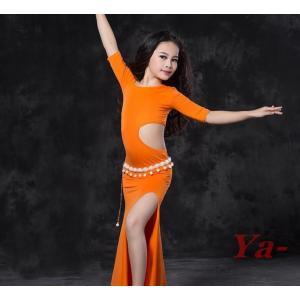【品 番】g8kprf8102 商品詳細 生産国:中国 セット内容:トップス+スカート  ベリーダン...
