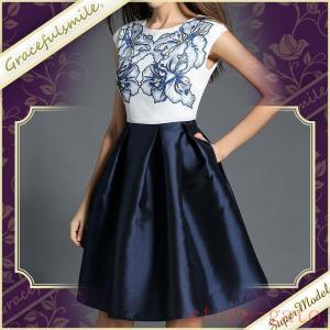 【品 番】gato18v0833 結婚式 ワンピース パーティードレス ドレス フォーマル お呼ばれ...