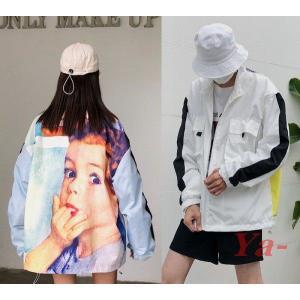 ■商品コード:gato8npxs5453 原宿系ファッション 原宿スタイル 韓国 2018新品 春物...