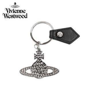 ヴィヴィアンウエストウッド キーリング 82030041 01289 P402 NICKEL HAMMERED ORB GADGET Vivienne Westwood ab-360300|store-goods