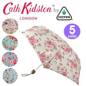 キャスキッドソン 傘 L521 9S3826 9S3825 S03838 9F3921 9F3979 折り畳み傘 かさ 雨傘 FULTON フルトン Cath Kidston ab-361800|store-goods