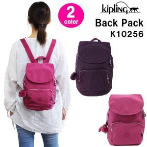 キプリング バッグ K10256 Basic EWO CAMPANA Kipling リュック リュックサック バックパック  ナイロン ag-1114 store-goods