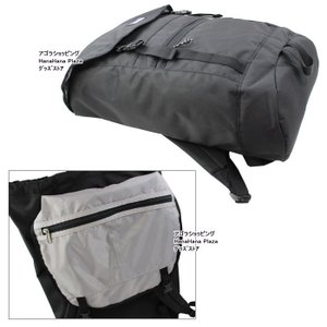 956c25470a7f ... パタゴニア Patagonia バッグ 47958 Arbor Classic Pack 25L アーバークラシック バックパック  リュックサック ag- ...