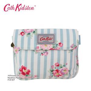 [ブランド]CathKidston CATH KIDSTON (キャス・キッドソン) [サイズ]横:...
