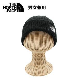 ザ・ノース・フェイス 帽子 NF0A3FJWJK3-OS-REG SALTY DOG BEANIE ...