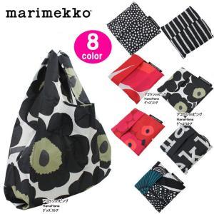 [ブランド]marimekko マリメッコ [サイズ]横:40cm 縦:42cm 持ち手:16cm ...