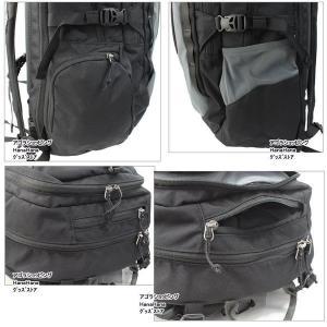 パタゴニア patagonia バッグ リュック Paxat Pack 32L パクサット・パック 48045 バックパック 多機能 ag-871700|store-goods