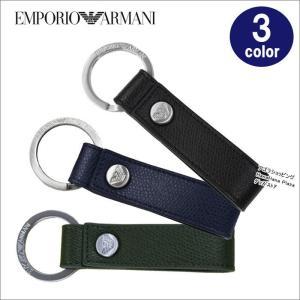 エンポリオアルマーニ EMPORIO ARMANI  キーホルダー キーリング  Y4R080-YAQ2E-81072 80349 80214 ag-882000|store-goods
