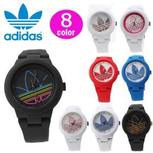【化粧箱なし】アディダス adidas 時計 アバディーン ADH3014 3013 3118 3115 3143 3142 9084 3051 N 腕時計 クオーツ  ag-900500|store-goods