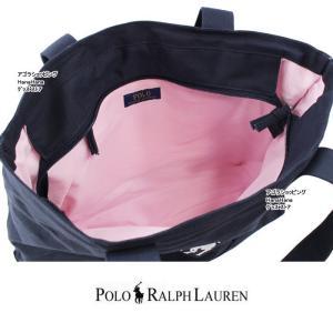 ポロ ラルフローレン バッグ CAMINO TOTE OS トート ポニー刺繍 ハンド トートバッグ   キャンバスコットントート POLO RALPH LAUREN ag-905700|store-goods|08