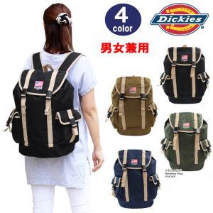 ディッキーズ リュック 17727500 バックパック 24L Dickies 男女兼用 ag-923900|store-goods