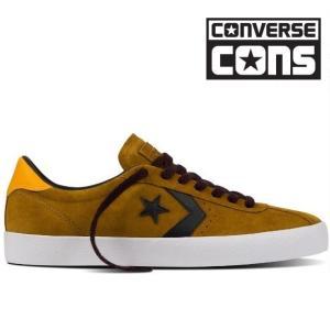 USA企画 コンバース ブレイクポイント Converse ...