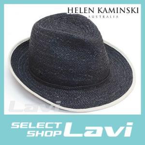 ヘレンカミンスキー カミンスキーXY マティ UPF50 ハット ヘリンボーンエッジ ラフィア製 メンズ中折れ帽子 Mサイズ ラッピング無料|store-jck