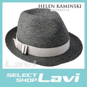 ヘレンカミンスキー HELEN KAMINSKI ≪2017SS≫アヴァラ クラシック フェドーラハット イタリアン グログランリボン レディス中折れ帽子 ラッピング無料|store-jck