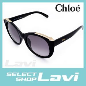 クロエ サングラス Chloe CE660SR 001  アジアンフィット ラッピング無料|store-jck