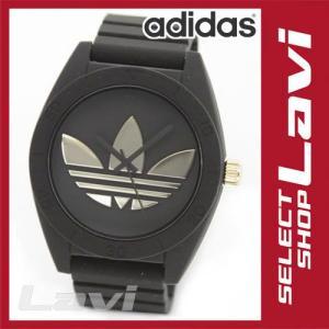 アディダス 腕時計 adidas Santiago サンティアゴ 大人気 カジュアルウオッチ ADH2712 ラッピング無料 store-jck