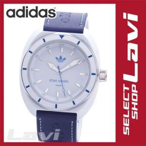 アディダス 腕時計 Adidas ADH9087   Stan Smith (スタンスミス) ユニセックス ラッピング無料 store-jck