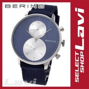 ベーリング 腕時計 BERING 13242-507  CLASSIC COLLECTION  メンズ ラッピング無料