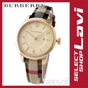 バーバリー メンズ 腕時計 BURBERRY BU10104 ラッピング無料|store-jck