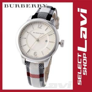 バーバリー メンズ 腕時計 BURBERRY BU10103 ラッピング無料|store-jck