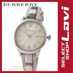 バーバリー 腕時計 BURBERRY BU10113  レディース ラッピング無料|store-jck
