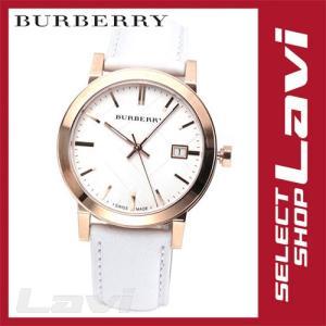 バーバリー 腕時計 BURBERRY BU9012  メンズ ラッピング無料|store-jck