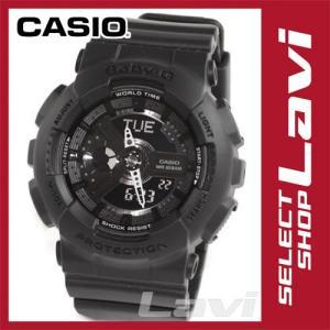 カシオ 腕時計 BA110BC-1A BA-110BC-1A  Baby-G 海外モデル ラッピング無料|store-jck