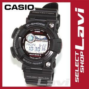 カシオ 腕時計 GWF1000-1 FROGMANソーラー GWF-1000-1  G-SHOCK 海外モデル ラッピング無料|store-jck