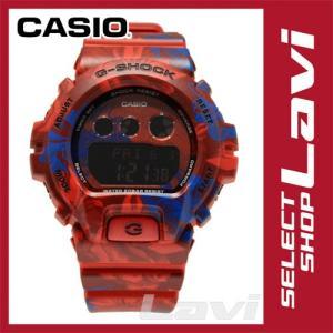 カシオ 腕時計 GMDS6900F-4 S SERIES Sシリーズ  G-SHOCK 海外モデル  GMD-S6900F-4 ラッピング無料|store-jck