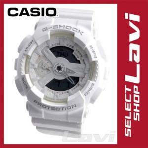 カシオ 腕時計 GMAS110CM-7A1 メンズ G-SHOCK ラッピング無料|store-jck