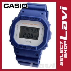 カシオ 腕時計 DW5600M-2 メンズ G-SHOCK ラッピング無料|store-jck