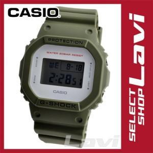 カシオ 腕時計 DW5600M-3 メンズ G-SHOCK ラッピング無料|store-jck