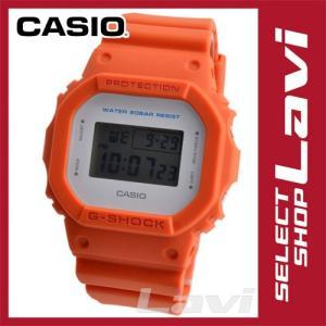 カシオ 腕時計 DW5600M-4 メンズ G-SHOCK ラッピング無料|store-jck