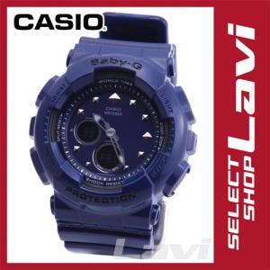カシオ 腕時計 CASIO BA125-2A  Baby-G 海外モデル レディス ラッピング無料|store-jck