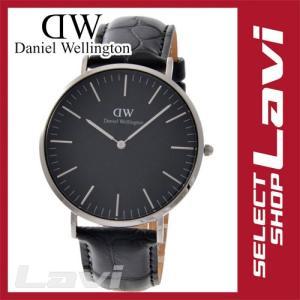ダニエルウェリントン 腕時計 Daniel Wellington DW00100135  メンズ ラッピング無料|store-jck