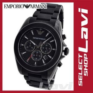 エンポリオアルマーニ 腕時計 EMPORIO ARMANI AR6092 メンズ ラッピング無料 store-jck