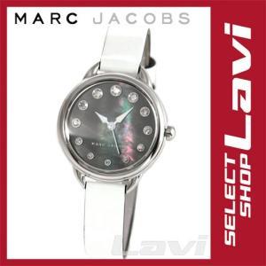 マークジェイコブス 腕時計 MARC JACOBS MJ1512  レディース ラッピング無料 store-jck