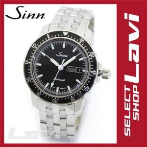 ジン メンズ 腕時計 パイロット ウオッチ  104.ST.SA ラッピング無料 store-jck