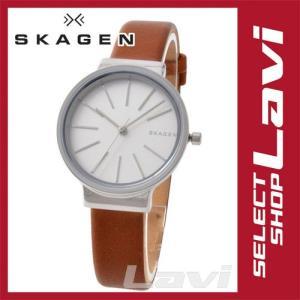 スカーゲン 腕時計 SKAGEN SKW2479  レディース ラッピング無料 store-jck