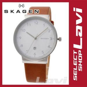 スカーゲン 腕時計 SKAGEN SKW6292  メンズ ラッピング無料 store-jck