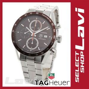 タグホイヤー 腕時計 ニューカレラ オートマティック クロノグラフ ウオッチ CV2013.BA0794 ラッピング無料 store-jck