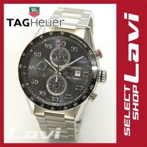タグホイヤー 腕時計 カレラ 1887クロノグラフ 自動巻き CAR2A11.BA0799 ラッピング無料 store-jck