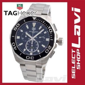 タグホイヤー 腕時計 TAG-HEUER CAY111A.BA0927  メンズ ラッピング無料 store-jck